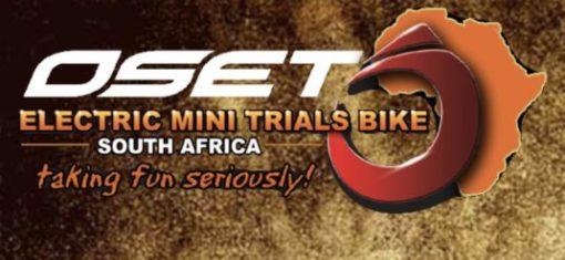 Oset Bike SA