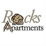 Rocks Apartments