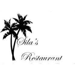 Sila's Restaurant