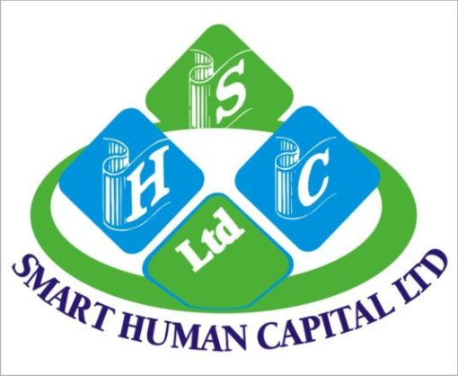 Smart human logo(1)