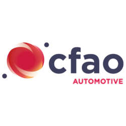 CFAO Zambia Ltd