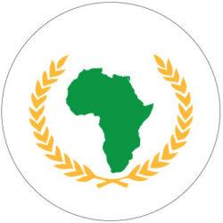 Mama Africa Enterprises Ltd