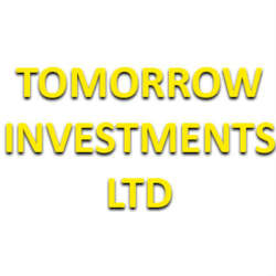 4tomorrow investments that shoot nowais investments