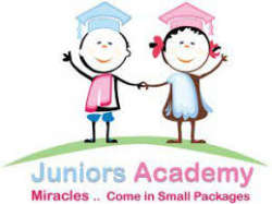 Juniors Academy egypt