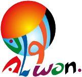 Alwan Egypt