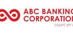 ABCBankingcorporation