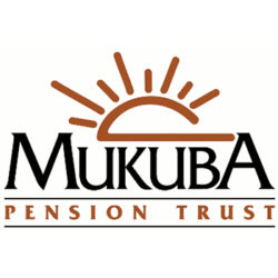 Mukuba Pension Trust