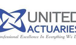 United Actuaries
