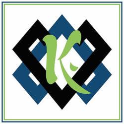 KVA Power Solutions