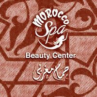 Morocco spa Egypt