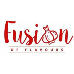 Fusion of Flavours