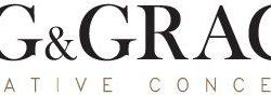 GGandGrace International Rwanda