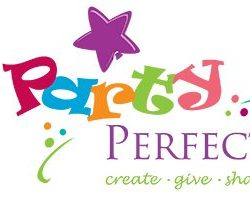 Party Perfect Egypt