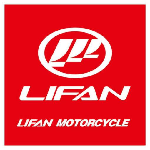 LIFAN Mauritius