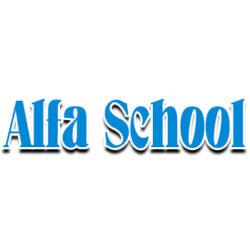 Alfa School