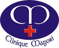 Clinic Magori