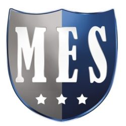 MES Security Egypt