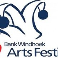 bank windhoekarts festival