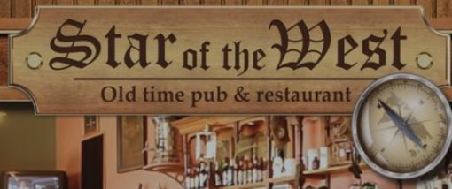 Star of the West Bar and Restaurant