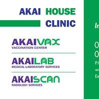 Akai House Clinic