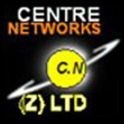 Centre Networks Zambia