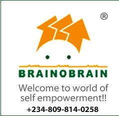 Brainobrain Nigeria Kids Academy