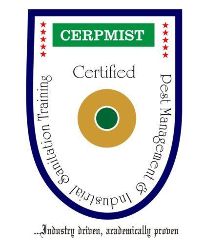 CERPMIST