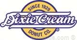 Dixie Cream Donuts Egypt