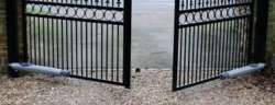 automated gates2