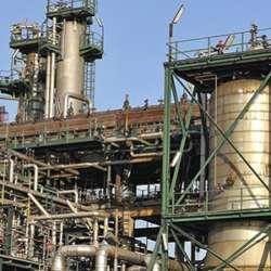 chemical-plants