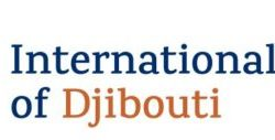 The best International school of Djibouti