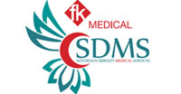Sovereign Djibouti Medical Services SDMS Ethiopia