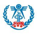 Saint Gabriel Hospital Addis Ababa