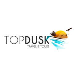 Top Dusk Travel & Tours Ltd