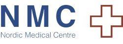 Nordic medical center Addis Ababa