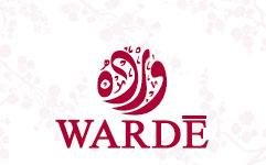 Warde Egypt
