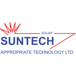 Solar Suntech