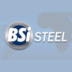 BSi Steel Zambia