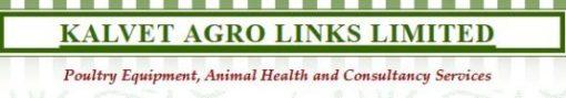 Kalvet Agrolinks Nigeria Limited