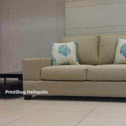 Print Shop Egypt for the best furniture