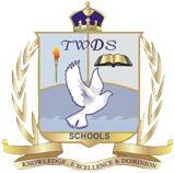 The White Dove Schools