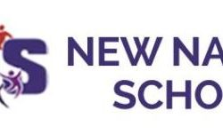 New Nation School