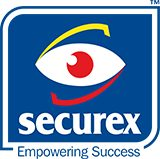 securex-logo.x60844