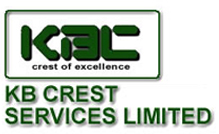KB Crest Services Limited