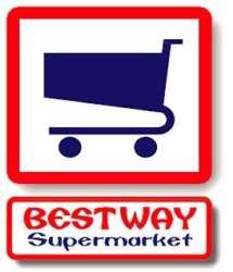BESTWAY Supermarket Gouna Egypt