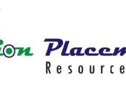 Emion Placement Resources Ltd