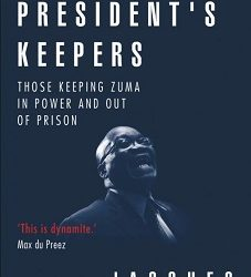 The_Presidents_Keepers_(Zuma)-Jacques_Pauw_eB