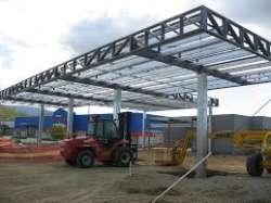 canopies1