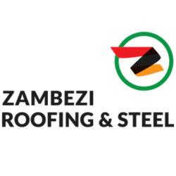 Zambezi Roofing and Steel