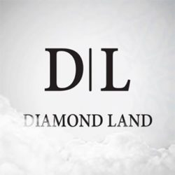 Diamond Land Egypt